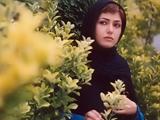 منتخب تصاویر بازیگران دختر