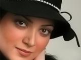 زیباترین زنان بازیگر ایرانی