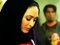تصویر شخصی الهام حمیدی در فیلم