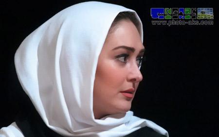 بازیگران زن ایرانی 92 bazigaran zan irani