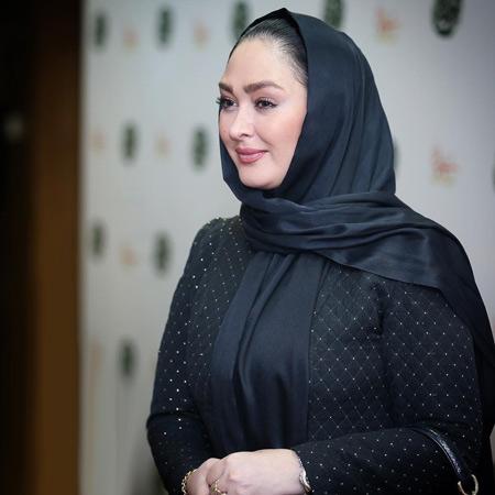 عکس خوشگل جدید الهام جمیدی elham hamidi hot pictures