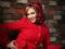 عکس های داغ بازیگران زن ایرانی