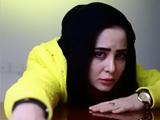 عکس های جدید الناز حبیبی