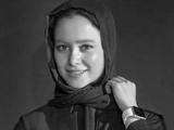 عکس هنری جدید الناز حبیبی