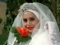 عروسی الناز شاکر دوست