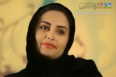 دختر بازیگر ایرانی شاکردوست dokhtar irani - shakerdost