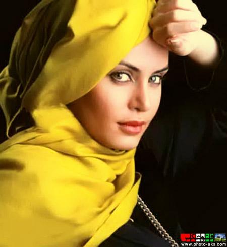 + shahvani kos zanam + ( Google ) - Soufiane ElBahri