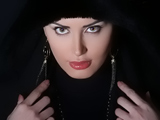 زیباترین زنان ایرانی