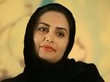 دختر بازیگر ایرانی - شاکردوست