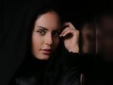 عکس دختر ناز و زیبای ایرانی