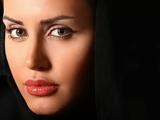 زیباترین دختران ایرانی