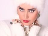 خوشگل ترین بازیگر زن ایران