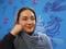 هانیه توسلی در جشنواره 32 ام