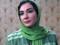 هانیه توسلی در شاهگوش