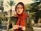 هانیه توسلی - عکس شخصی