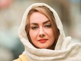 زیباترین بازیگران زن ایرانی 2017