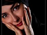 زیباترین بازیگر زن ایران