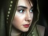هانیه توسلی - بازیگر زن