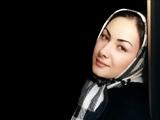 بیوگرافی هانیه توسلی