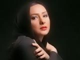 بازیگر زن فیلم زندگی خصوصی