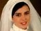 لیلا حاتمی در لباس عروس