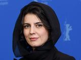 لیلا حاتم جشنواره فیلم برلین