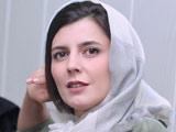 عکس زیباترین بازیگران زن ایران
