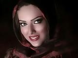 عکس خوشگل بازیگران زن ایرانی