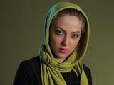 عکس های خصوصی لیلا اوتادی