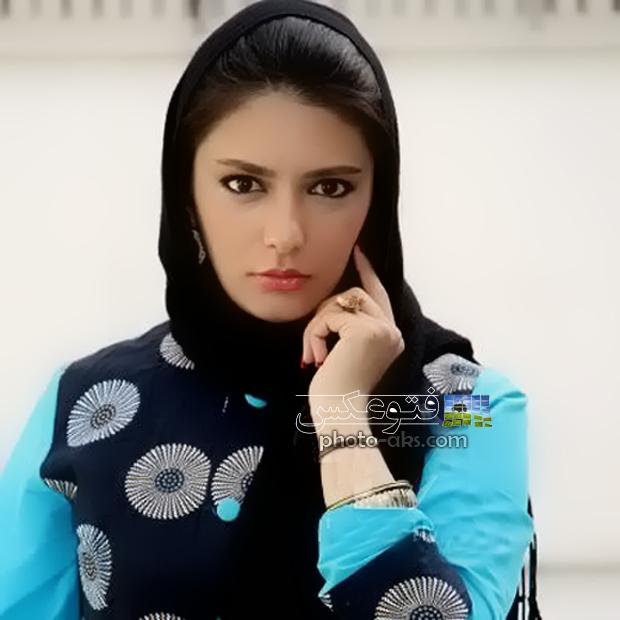 عکس بازیگران رن ایرانی