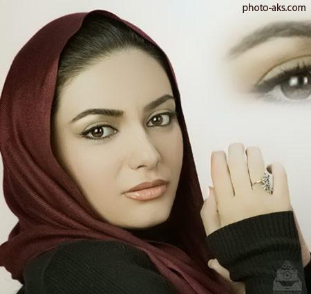 خوشگلترین بازیگران زن ایرانی khoshgeltarin bazigaran irani