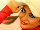 عکس های داغ بازیگران زن