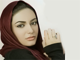 خوشگلترین بازیگران زن ایرانی