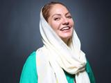 مدل لباس 2017 مهناز افشار