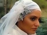 عروسی مهناز افشار
