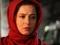 عکس جدید مهراوه شریفی نیا