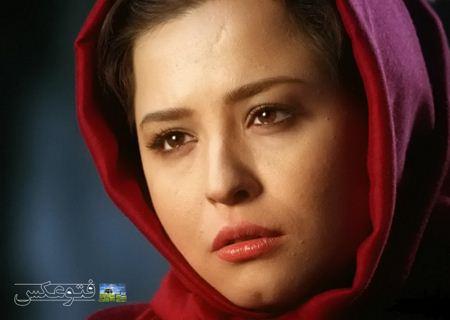 عکس مهرواه شریفی نیا mehraveh sharifi niya