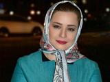 مهرواه شریفی نیا 50 کیلیو آلبالو