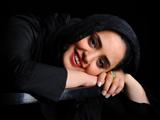 جذابترین عکس های نرگس محمدی