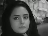 بازیگر زن نرگس محمدی