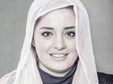 عکس 94 نرگس محمدی