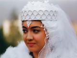 عروسی نیکی کریمی