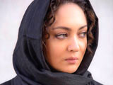 نیکی کریمی فیلم آذر