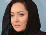 بازیگر زن نیکی کریمی جشنواره فجر