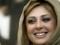لبخند زیبا بازیگر زن ایرانی