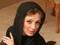 عکس بازیگر زن ایرانی