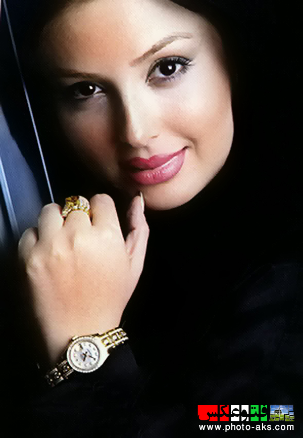 http://pic.photo-aks.com/photo/actor/actress/niyosha_zeyghami/large/aks_jazab_niosha_zeighami.jpg