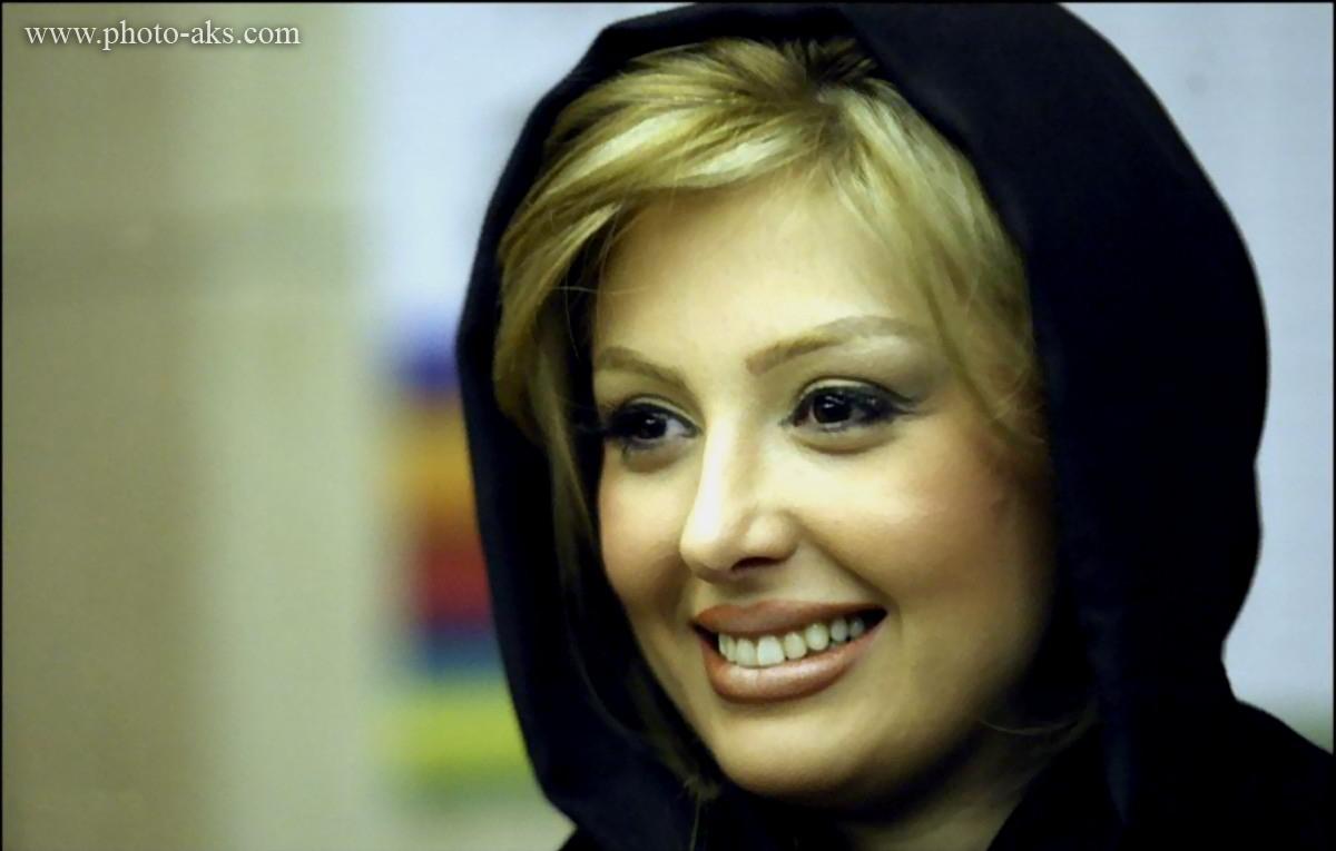 xvideo irani