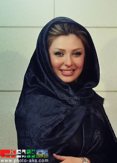 aks arosi googoosh apps directories