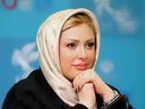 خوشگل ترین بازیگر ایران